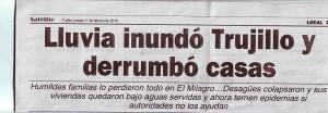 Trujillo_11_fevrier_10_04s